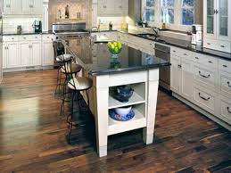 Most Durable Kitchen Flooring Most Durable Flooring Houses Flooring Picture Ideas Blogule