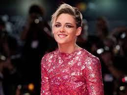 Kristen Stewart: Freundin sendet süße ...