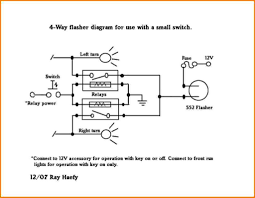 rib relay wiring diagram wiring diagram strategiccontentmarketing co 4 wire relay diagram rib relay wiring diagram gimnazijabp me remarkable relays at rib relay wiring diagram