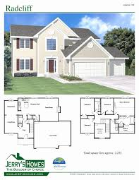 2 bedroom house design philippines new 4 bedroom 2 story house plans philippines