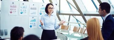 Business Consultant Job Description Template | Workable