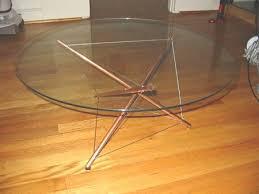 tensegrity furniture. Tensegrity-glass-table-copper.jpg Tensegrity Furniture