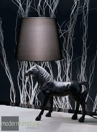 zuo lamp table lamp black bring any table top to life with the table lamp the
