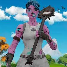 We provide minty axe code for everyone, 100% free with #1 code generator Pink Ghoul Trooper Wallpapers Top Free Pink Ghoul Pink Ghoul Trooper Pink Ghoul Trooper Wallpaper Ghoul Trooper Wallpaper