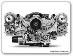 similiar subaru liter engine problems keywords engine problems head gasket subaru 2 5 liter engine circuit diagrams