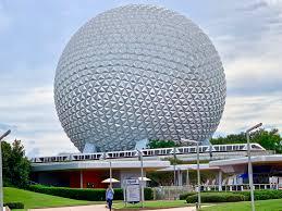 Mouseplanet - Walt Disney World Resort Update for October 2-8, 2018 ...