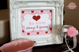 ideas for valentines day stylish ideas home plans ideas