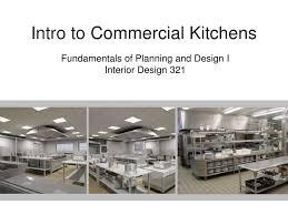 Intro To Commercial Kitchen Design By MichelleWidner Via Slideshare |  Canning Kitchen | Pinterest | Commercial Kitchen Design, Commercial Kitchen  And ...