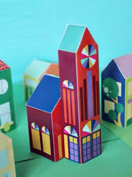 easy-crafts-made-with-recycled-materials-x ...