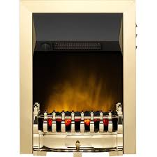 48268 jpg dimplex balm ecolite br inset electric fire