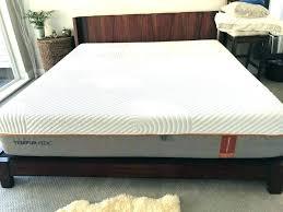 Frames For Bed Platform Bed Frames – efez.info