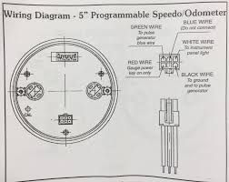 great dolphin speedometer wiring diagram images electrical and dolphin quad gauges wiring diagram pretty dolphin speedometer wiring diagram contemporary