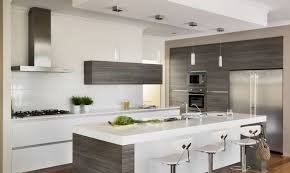 kitchen colour schemes - Google Search
