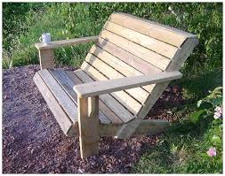 double adirondack chair plans. Double Adirondack Chair Plans Awesome 7 Practical Tactics To Turn  Bench Into A Sales Double Adirondack Chair Plans M