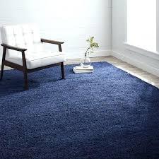 navy blue rug blue rug navy blue rug 8 x ping the best deals on