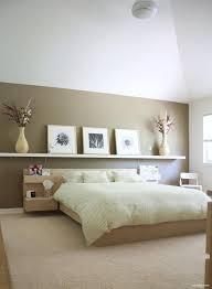 bedroom design ikea. Best 25 Ikea Beds Ideas On Pinterest Bed Frames Inside Bedroom Design C