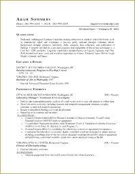 Medical Assistant Resume Objective Examples Adorable Medical Assistant Resume Objective Samples Buildbuzz