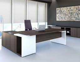 incredible cubicle modern office furniture. Living Room:Cool Office Desks Modern 6 Pleasant Executive Desk Incredible Table Ideas Throughout Decor Cubicle Furniture