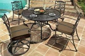 watsons fireplace dining patio furniture fireplace and patio outdoor furniture watsons fireplace st louis