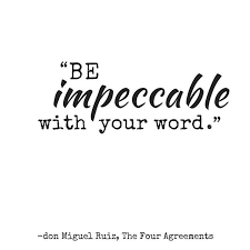The Four Agreements Quotes Unique Don Miguel Ruiz Books