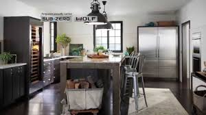 ferguson bath kitchen lighting gallery you