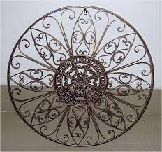 Small Picture Metal Wall Decor Home Wall Decor Ideas
