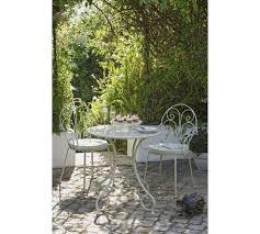 patio sets bistro set garden furniture