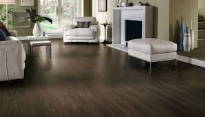 ... Impressive Wood Floor Laminate Question About Laminate Wood Flooring  Weddingbee ...
