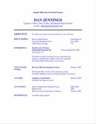 Importance Of Resume Importance Of Resumes Fresh Importance Of Ppt Sample And Excellent 13
