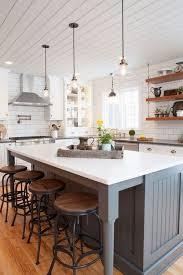 cottage pendant lighting. Kitchen:Farmhouse Style Track Lighting Cottage Chandeliers Rustic Pendant Kitchen Fixer Upper Lights P