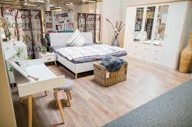 Schlafzimmer Jugendzimmer Wohnzentrum Bruchmühlen