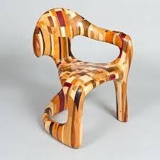 unique furniture pieces.  Unique Marvelous Unique Furniture Pieces Cheap To Unique Furniture Pieces E