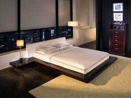 the japanese platform bed for your japanese platform home