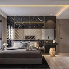 modern furniture cool bedrooms. best 25 modern mens bedroom ideas on pinterest men male and decor furniture cool bedrooms