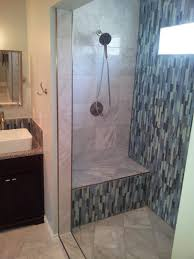 bathroom remodel portland oregon. Beautiful Oregon Bathroom Remodel Portland Oregon Remodeling Home Addition Photo Sfw  Construction With E
