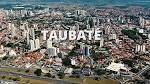imagem de Taubaté São Paulo n-1
