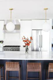 Island Kitchen Lights 17 Best Ideas About Modern Kitchen Lighting On Pinterest Modern