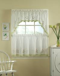 Kitchen Curtain Designs Modern Kitchen Curtains Set Kitchen Curtains Color Kitchen