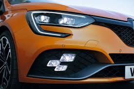 2018 renault megane sport.  sport 2018 renault sport megane rs photo supplied on renault megane sport n