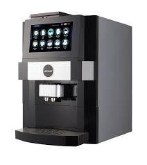 Coffee Vending Machine Cost Per Cup New Jetinno New Arrival Bean To Cup Espresso Coffee Vending Machine For