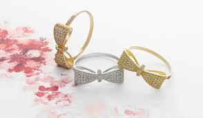 Lazurde Designs Lazurde 40 Years Of Awards Vo Jewels Luxury Magazine
