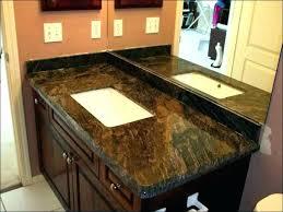kitchen counter covers kitchen counter covers fake granite kitchen fake granite kitchen counter covers plastic kitchen counter covers