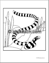 Small Picture Sea Monster Snake Coloring Pages Online Coloring Coloring Pages
