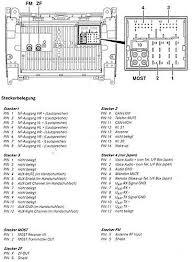 Mercedes E320 Radio Wiring Smart Car Wiring Diagram