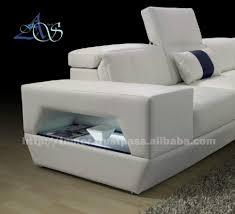 ... Large Size of Sofas Center:afosngised Long Corner Sofa Bed Corner Sofa  Hottest Home Design ...
