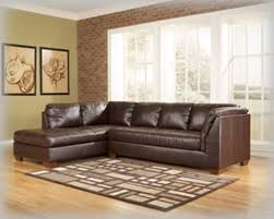 Ashley furniture sectional couches Piece Sectional Durablend Sectional Sofa Signature Design Futonland Durablend Sectional Sofa Signature Design By Ashley Furniture