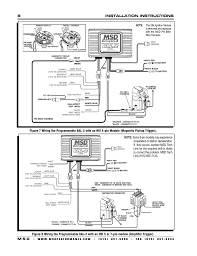 8installation instructions m s d msd 6530 digital programmable 6al 2 installation user manual page 8 20