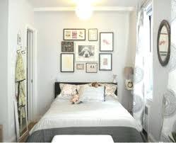 Wohnzimmer Ideen Kleiner Raum Wohn Esszimmer Elegante Lösungen Für