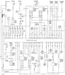 Chrysler wiring diagrams hd dump me in infinity diagram