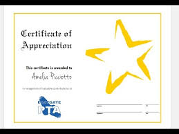 Free Ms Publisher Certificate Templates Microsoft Publisher